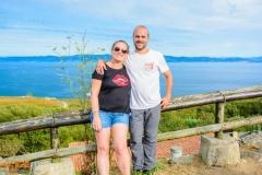 vacaciones familiares en portugal