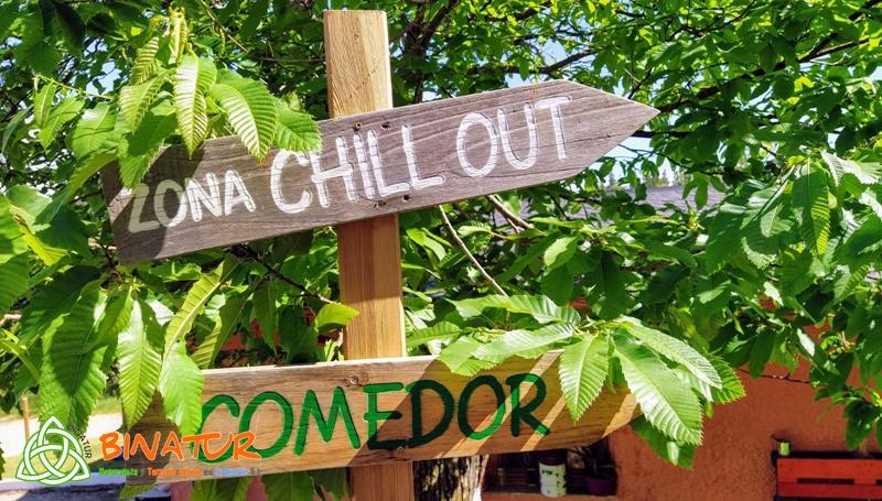 vacaciones con niños coronavirus,vacaciones con niños covid19, vacaciones con hijos covid 19, vacaciones con hijos coranavirus, viajes monoparentales covid 19, viajes monoparentales coronavirus